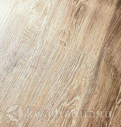 Кварц-виниловая планка Wonderful Luxe Валанс