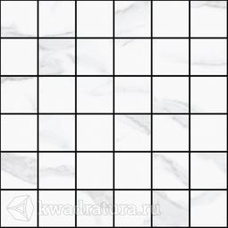 Мозаика керамогранитная Bonaparte T66063 29,8х29,8