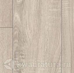 Ламинат Wood Style Bravo Дуб Виктория