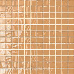 Керамическая мозаика Темари беж 29.8x29.8