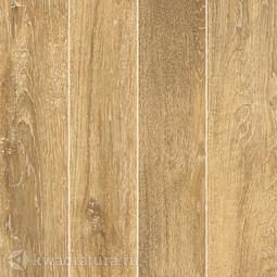 Керамогранит Grasaro Svalbard светло-коричневый 40x40