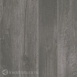 Керамогранит Grasaro Svalbard темно-серый 40x40