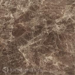 Керамогранит Pamesa Atrium Giona Marron 60x60 см