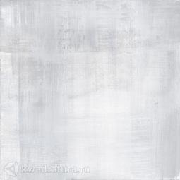 Керамогранит Absolut Keramika Corfu G 60x60