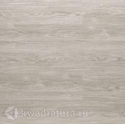 Кварц-виниловая планка DeArt Lite DA 0401