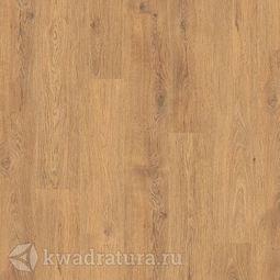 Ламинат Egger Classic Дуб Грейсон натуральный EPL096