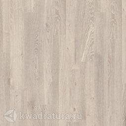 Ламинат Egger Classic Дуб Кортон белый EPL051