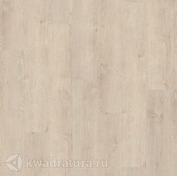 Ламинат Egger Classic Дуб Ньюбери белый EPL045