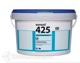 Клей Forbo 425 морозостойкий для виниловых и ковровых покрытий