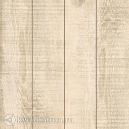 Напольная плитка Axima Форест дуб беленый 40х40 см