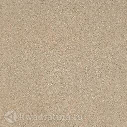 Линолеум Tarkett (FORCE) GRES 1
