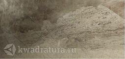 Керамогранит Italica Polished E-12102 60х120х0,9 см