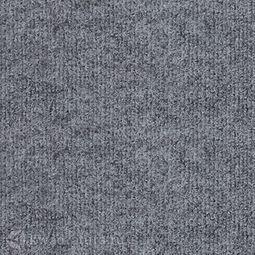 Ковровое офисное покрытие Синтелон Меридиан 1135