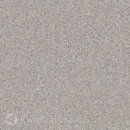 Линолеум TARKETT (IQ MONOLIT) CMONI-930