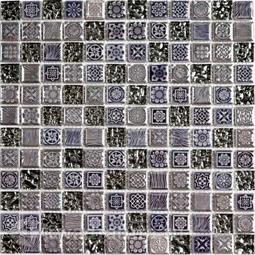 Мозаика керамическая Bonaparte Morocco 30х30