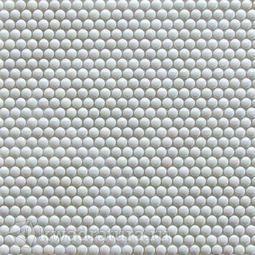 Мозаика стеклянная Bonaparte Pixel pearl 32,5х31,8