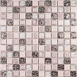 Мозаика керамическая Bonaparte Bali 30х30