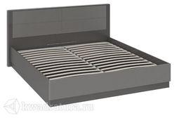 Наоми кровать с подъемным механизмом 1600