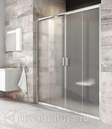 Душевая дверь Ravak Blix BLDP4 120
