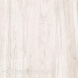 Керамогранит Lasselsberger Шервуд белый 45х45 см