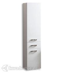 Мебель для ванной Акватон Америна Пенал белый