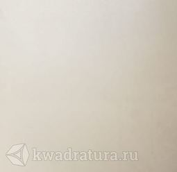 Напольная плитка Axima техногрес 60х60х1 см