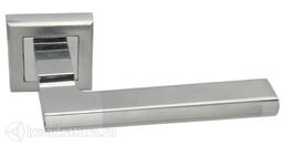 Дверная ручка Adden Bau Piana Q307 Chrome